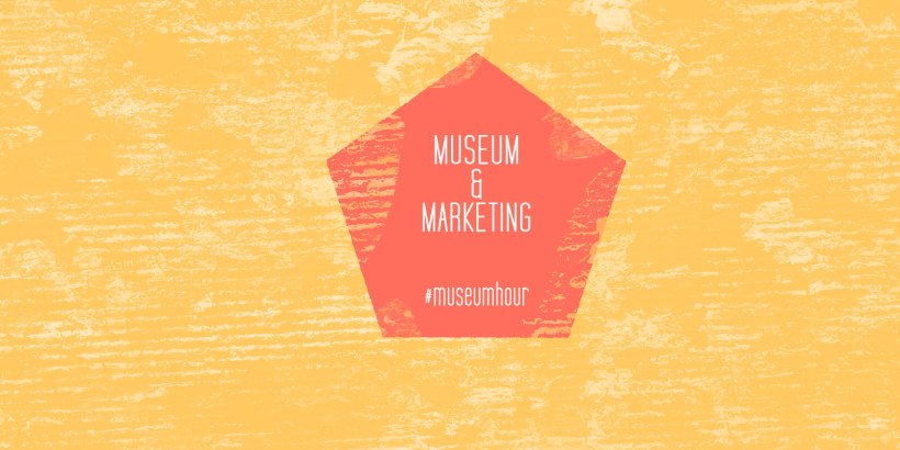 Museum and Marketing banner